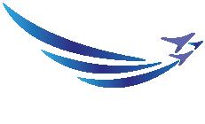 HS Aviation