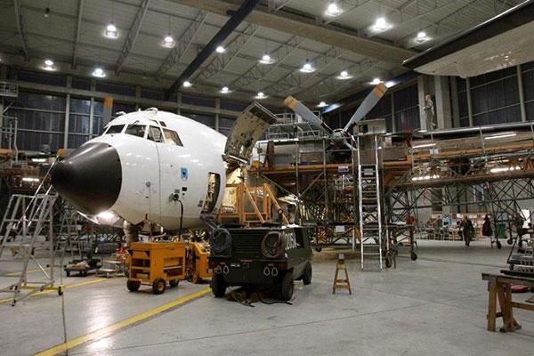 aircraft-maintenance3