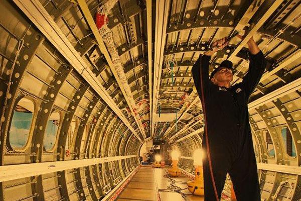 aircraft_maintenance2