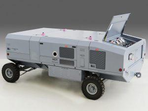 pn-136-1dfa